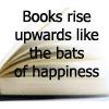 m_cobweb: (books)