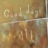 m_cobweb: (good days)