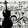 m_cobweb: (music)