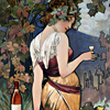 m_cobweb: (wine)