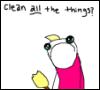 m_cobweb: (responsibility)