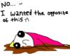 m_cobweb: (opposite)