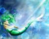 m_cobweb: (underwater)