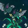 m_cobweb: (bats)