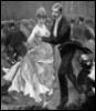 m_cobweb: (victorians dancing)