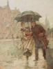 m_cobweb: (victorians rain)