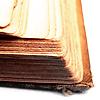 m_cobweb: (book corner)