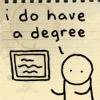 m_cobweb: (degree)