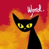 m_cobweb: (word)