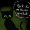 m_cobweb: (new luck)