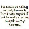 m_cobweb: (on my nerves)