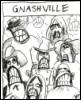 m_cobweb: (gnashville)