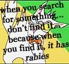 m_cobweb: (rabies)