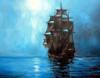 m_cobweb: (pirate ship)