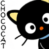 m_cobweb: (chococat)