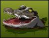 m_cobweb: (croc)
