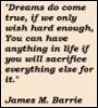 m_cobweb: (Barrie quote)