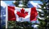 m_cobweb: (Canadian flag)