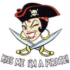 m_cobweb: (i'm a pirate)