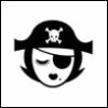 m_cobweb: (girl pirate)