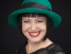 m_cobweb: (green hat)