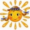 fridi: (sunny)