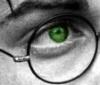 themightyflynn: (eye)