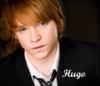 themightyflynn: (Hugo)