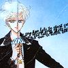 lexie_b: (Sailor Moon; Haruka)
