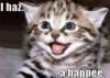 i_calql8: (happykitteh)