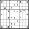 i_calql8: (Sudoku2)