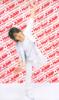 skaila: (Ryo-chan^)
