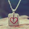 sapphire2309: (heart)