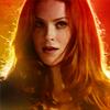 sapphire2309: (Rachel)