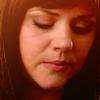 sapphire2309: (Elizabeth)