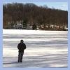 caitlinl: (frozen)