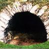 ednoria: (cave)