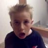 ednoria: (haircut)