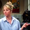 noelles_dolls: Big Bang Theory Penny (Unimpressed)
