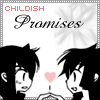 youlover: (Childish promises [Loveless])