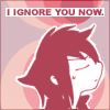 youlover: (I ignore you now [Loveless])