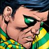 liabrown: The Top looking cranky (grumpy)