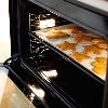 kukalaka23: (baking)