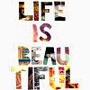 kukalaka23: (life is beautiful)