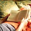 kukalaka23: (books again)