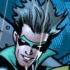 flash_rogues: Weather Wizard (Weather Wizard)