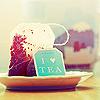 kukalaka23: (tea)