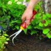 kukalaka23: (gardening)