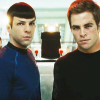 just_angielj: (Spock and Kirk)