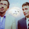 just_angielj: (House!Wilson OTP)